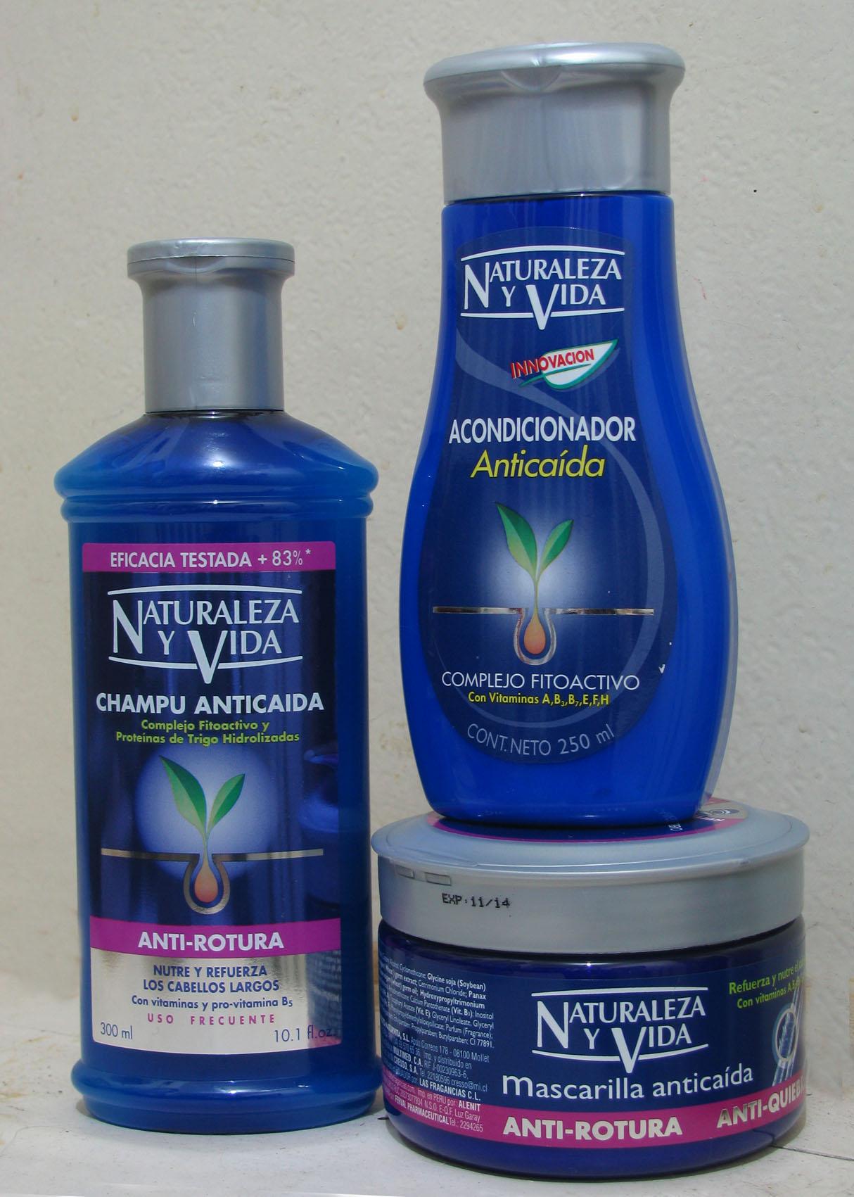 Las máscaras del aceite de bardana para naroschennyh el cabello