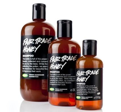 6042-Fairtrade-Honey-640-x-587-2
