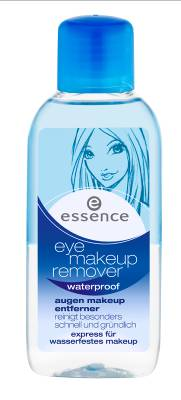 Essence-Eye-Makeup-Remover-waterproof