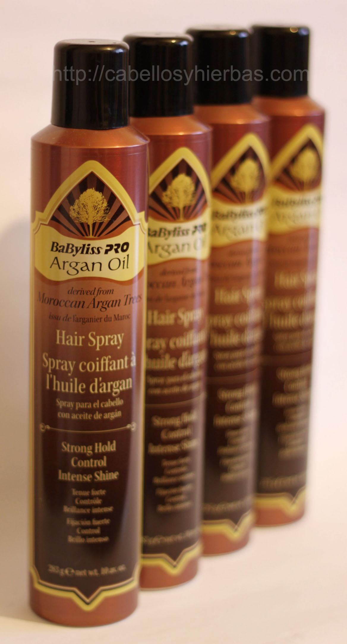 La máscara para los cabellos con la gelatina por el aceite ilang ilanga por el aceite de coco