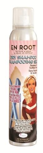 the-Balm-En-Root-Detour-A-Head-Dry-Shampoo