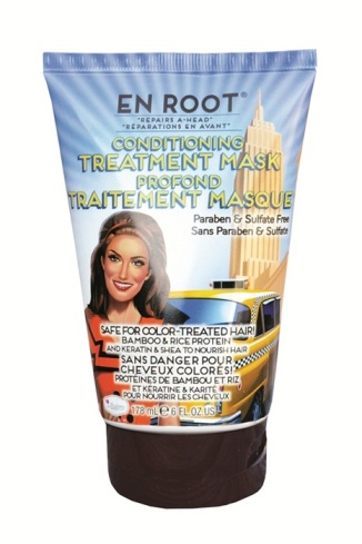 the-Balm-En-Root-Serious-Conditions-A-Head-Conditioning-Treatment-Mask