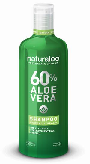 envase-shampoo-01