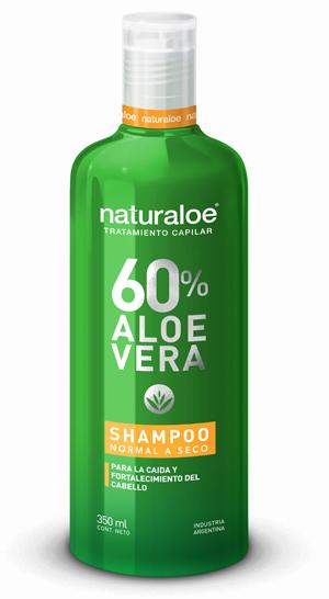 envase-shampoo-02 (1)
